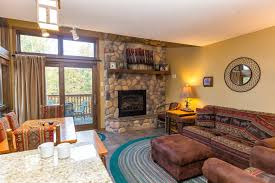 townhomes at caribou family ski in ski out lodging villas for