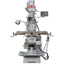 1500 xyz machine tools