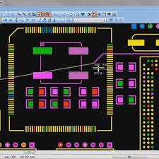pads pcb design alternatives and similar software alternativeto net