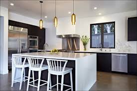 kitchen dining room light fixtures kitchen lamps glass pendant