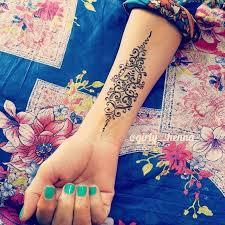 25 unique wrist henna ideas on henna wrist