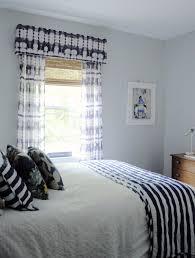 diy window pelmet box using goodwill find u2013 go haus go u2013 a diy and