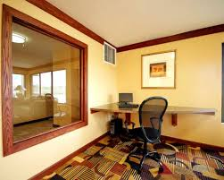 Indiana travel wifi images Amenities quality inn and suites indianapolis greenfield indiana JPG
