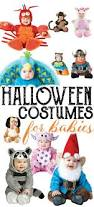 Halloween Costumes For Baby Boy 18 Creatively Cute Diy Halloween Costumes For Toddlers Mommy U0027s