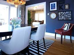 purple dining room ideas dining chairs dining room inspiration cool purple dining chairs