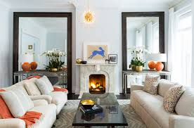 home interior design ideas for small spaces small living room ideas to make the most of your space freshome com