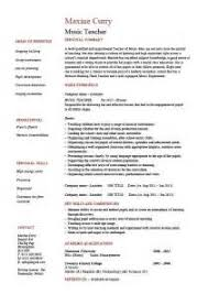 production cover letter for resume help with my health cover