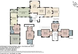 Pittock Mansion Floor Plan 100 Mentmore Towers Floor Plan 13 Best Palace Floorplans
