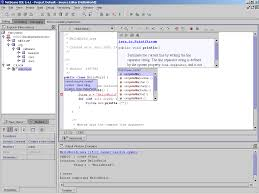 mercedes part catalog netbeans 10th birthday celebration netbeans ide