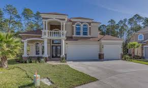 17 dream finders homes floor plans willowcove at nocatee