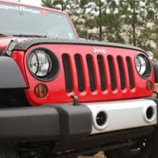 Rugged Ridge Jk Bumper Jeep Wrangler Jk Bumpers Largest Selection U0026 Lowest Prices
