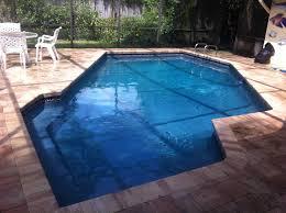swimming pool images phoenix pools u2013 tampa bay u0027s most creative swimming pool builder
