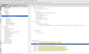 android gms android sdk documentation readme md at master azstack android