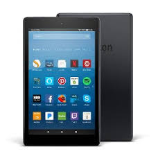 amazon black friday fire pits buy a new tablet ipad amazon fire or galaxy at rc willey
