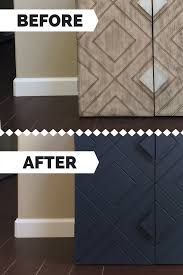 Denim Home Decor by Paint Color Dark Denim Matte By Behr Home Moody Home Decor