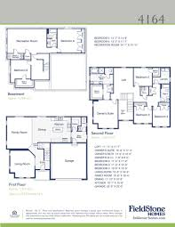 house plans utah baby nursery fieldstone house plans fieldstone house plans plan