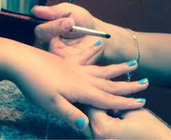 rio nails u0026 spa nail salons 9780 coors nw north valley los