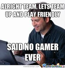 Memes Online - online gaming by recyclebin meme center
