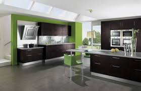 kitchen remarkable kitchen paint colors ideas with green cabinet