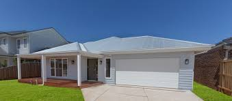 luxury home builder melbourne alfred construction