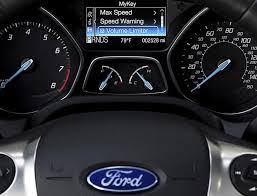 how to turn mykey ford f150 what is ford mykey mainland ford