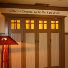stained glass interior door glass inserts for custom interior doors