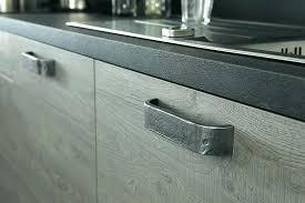 poignees cuisine bouton de porte de cuisine pas cher poignee meuble de cuisine