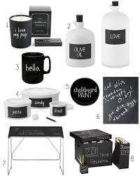 119 best chalkboard paint images on pinterest chalkboards home