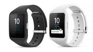 smartwatch android sony smartwatch 3 owners petition for android wear 2 0 ubergizmo