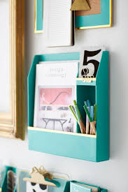 Office Wall Organizer 44 Best Office Decor Images On Pinterest Office Spaces Study