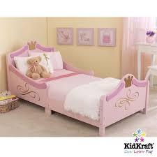 chambre bebe soldes chambre bebe fille pas cher simple ordinaire decoration chambre