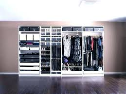 ikea closet storage ikea closet storage systems closet storage system closet