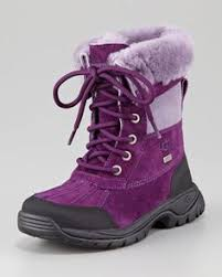 ugg sale neiman at sale in san francisco you will find adirondack boots i and ii