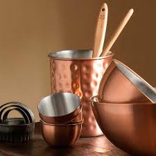 kitchen wares tihami impex brass products in moradabad