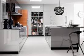 Kitchen Bench Surfaces Perini Blog How To Choose The Right Kitchen Bench Top 7 Popular