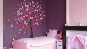 Baby Nursery Sumptuous Cute Room by Marvellous Design Girls Room Wall Decor Baby Cutest Decorations