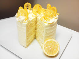 birthday cakes online lemon chiffon layer cake cake delivery order cake online cakes