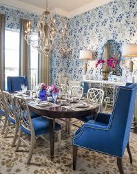 Wild Things Interiors Ibb Design Fine Furnishings
