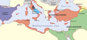 Location Of The Ottoman Empire by About Chronological Periods In The Islamic World Article Khan