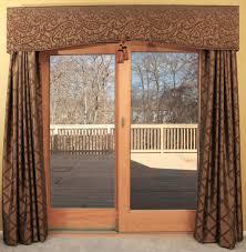 patio door curtains walmart images glass door interior doors