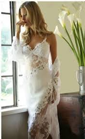 Lingerie For Your Wedding Night 17 Best Wedding Lingerie Images On Pinterest Lingerie