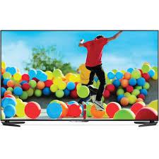 best black friday deals 70 inch ultra hd tv hitachi 65l6 65
