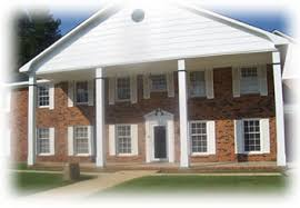 funeral homes nc colvin funeral home fayetteville nc legacy