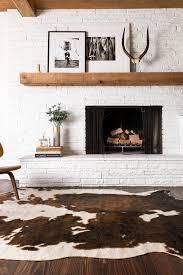 cowhide rug living room ideas living room faux cowhide rug beautiful elegant cowhide rug living