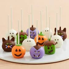 halloween food gifts delivery usa online send halloween food gifts