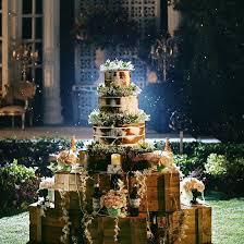 wedding cake surabaya harga eiffel cake wedding wedding cake in jakarta bridestory
