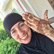 5 talented henna tattoo artists in baltimore md gigsalad