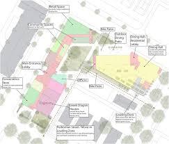Home Designs Plus Rochester Mn Salovich Zero Plus Campus Design Project College Of Design