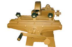 Woodworking Machinery Manufacturers In Gujarat by Wood Working Machines In Jamnagar Gujarat Woodworking Machine