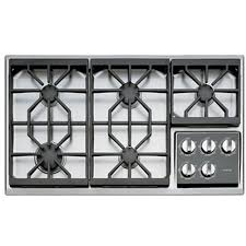 Wolf Downdraft Cooktop Kitchen The Most 36 Gas Cooktop Classic Stainless From Wolf Within